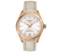 Наручные часы Tissot T.101.207.36.031.00