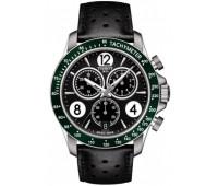 Наручные часы Tissot T.106.417.16.057.00