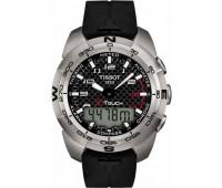 Наручные часы Tissot T013.420.17.202.00