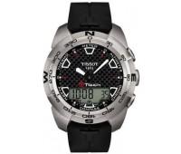 Наручные часы Tissot T013.420.47.201.00