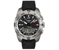 Наручные часы Tissot T013.420.47.202.00