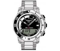 Наручные часы Tissot T026.420.11.051.01