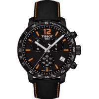 Наручные часы Tissot T095.417.36.057.00