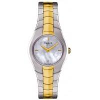 Наручные часы Tissot T096.009.22.111.00