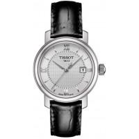 Наручные часы Tissot T097.010.16.038.00