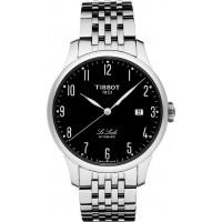 Наручные часы Tissot T41.1.483.52