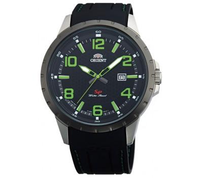 Наручные часы Orient UNG3005B