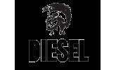 Diesel (190)