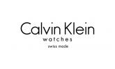 Наручные часы Calvin Klein (16)